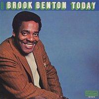 Brook Benton – Brook Benton Today