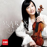 Mariko Senju – Ave Maria