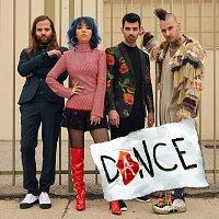 DNCE – DANCE