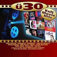 Various Artists.. – U30: Kultmovie-Hits