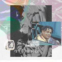 Flosstradamus, Smokepurpp – MVP (NGHTMRE Remix)