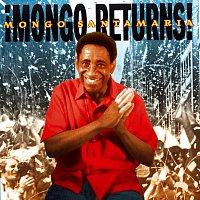 Mongo Santamaria – Mongo Returns!
