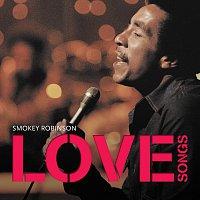 Smokey Robinson – Love Songs