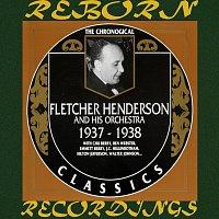 Fletcher Henderson – 1937-1938 (HD Remastered)