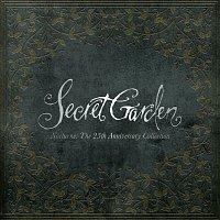 Secret Garden – Nocturne: The 25th Anniversary Collection