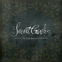 Secret Garden – Nocturne: The 25th Anniversary Collection