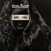 Kirsty MacColl – Desperate Character