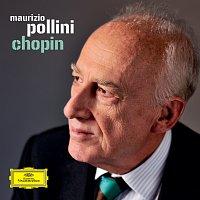 Maurizio Pollini – Chopin
