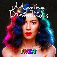 Marina – FROOT