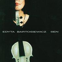 Edyta Bartosiewicz – Sen