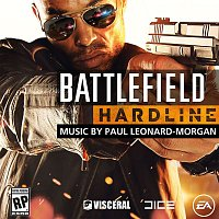 EA Games Soundtrack – Battlefield Hardline
