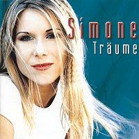 Simone – Traume