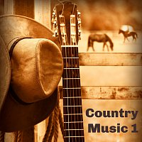 Country Music 1