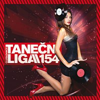 Tanecni Liga 154