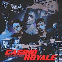 BATE, Simon Webbe – Casino Royale