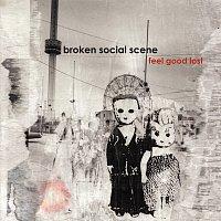 Broken Social Scene – Feel Good Lost