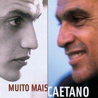 Caetano Veloso – Muito Mais