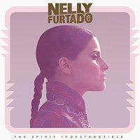 Nelly Furtado – The Spirit Indestructible [Deluxe Version]
