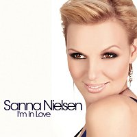 Sanna Nielsen – I'm In Love