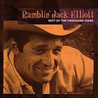 Ramblin' Jack Elliott – Best Of The Vanguard Years