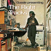 Augustus Pablo – Gussie Presenting The Right Tracks