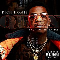 Rich Homie Quan – Back To The Basics