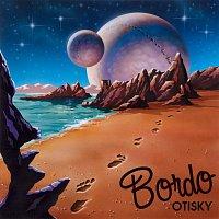 Bordo – Otisky