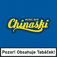 Chinaski – Musicbar