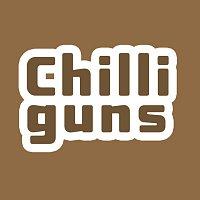 Chilliguns – 2012