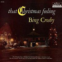 Bing Crosby – That Christmas Feeling