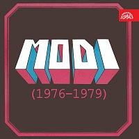 Modi – Modi (1976-1979)