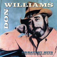 Don Williams – Don Williams Greatest Hits