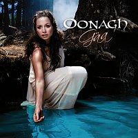 Oonagh – Gaa