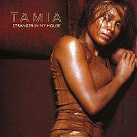 Tamia – Stranger In My House