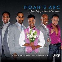 Various Artists.. – Noah's Arc Soundtrack
