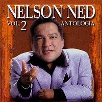 Nelson Ned – Antologia [Volumen 2]