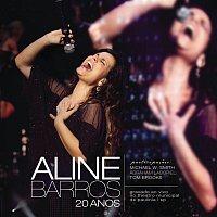 Aline Barros – Aline Barros 20 Anos Ao Vivo