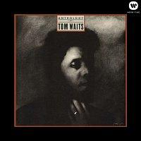 Tom Waits – Anthology Of Tom Waits