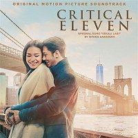 "Isyana Sarasvati – Sekali Lagi (from ""Critical Eleven"")"