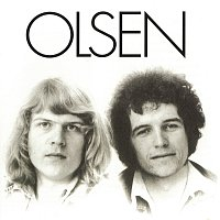 Brdr. Olsen – Olsen / For What We Are