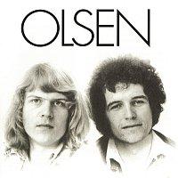 Brdr. Olsen – Olsen / For What We Are