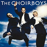 The Choirboys – The Choir Boys