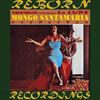 Mongo Santamaria – Mongo Introduces La Lupe (HD Remastered)