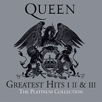 Queen – The Platinum Collection [2011 Remaster]