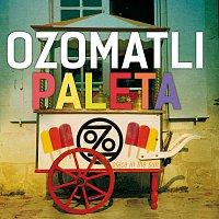 Ozomatli, Voces Del Rancho – Paleta
