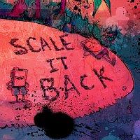 DJ Shadow, Little Dragon – Scale It Back