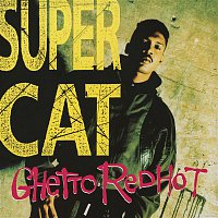 Super Cat – Ghetto Red Hot