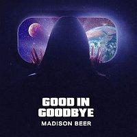 Madison Beer – Good in Goodbye