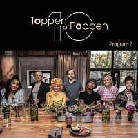 Various  Artists – Toppen af Poppen 2020 - Program 2