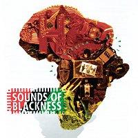 Sounds Of Blackness – Evolution Of Gospel